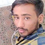 Vikas from Fatehabad | Man | 22 years old | Libra