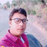 Ravi from Aizawl | Man | 32 years old | Libra