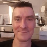 Roly from Edinburgh   Man   55 years old   Gemini