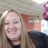 Brittanys from Savannah | Woman | 36 years old | Aquarius