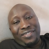 Ttoure1Eh from Boulogne-Billancourt | Man | 41 years old | Taurus