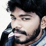 Raju from Tenali   Man   26 years old   Scorpio