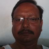 Sexy from Bhuvanagiri | Man | 31 years old | Capricorn