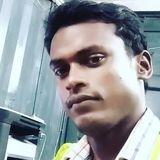 Asimsuman from Mahishadal | Man | 26 years old | Aries