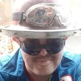Brandon looking someone in Satsuma, Alabama, United States #9