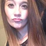 Cheetahcub from Hyndman | Woman | 25 years old | Libra