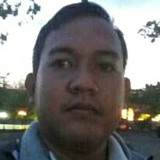 Doninoviantoxe from Tegal   Man   29 years old   Scorpio