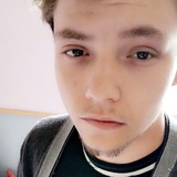 Jeanw from Metz | Man | 23 years old | Scorpio