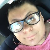 Jammy from Burbank   Woman   21 years old   Cancer