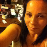 Gsxrchik from Deltona | Woman | 42 years old | Cancer
