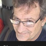 Tim from Downers Grove | Man | 66 years old | Libra