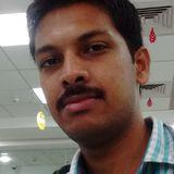Rupesh from Dam Dam   Man   30 years old   Virgo