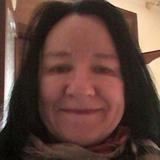 Maureen from Versailles | Woman | 48 years old | Taurus