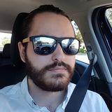 Mc from Timmins | Man | 23 years old | Aquarius