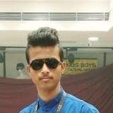 Raju from Bangalore | Man | 24 years old | Capricorn