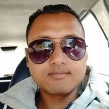 Shahid from Shillong   Man   37 years old   Aries