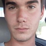 Damian from Sierra Vista | Man | 21 years old | Aries