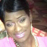 Deandra from Florida City | Woman | 30 years old | Aquarius