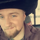 Kissmybassyn from Grand Lake | Man | 24 years old | Pisces