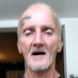 Alan from Englewood | Man | 58 years old | Pisces