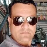 Manoj from Dhuri | Man | 36 years old | Leo