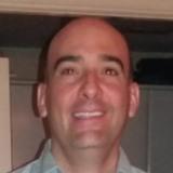 Escuter from Aranjuez | Man | 45 years old | Gemini