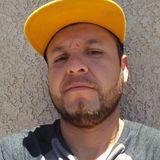 Jrgonzalez from Lompoc | Man | 38 years old | Aries