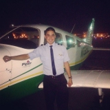 Jayjaypilot from Guaynabo | Man | 28 years old | Cancer