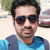 Babu from Kanchipuram | Man | 29 years old | Libra