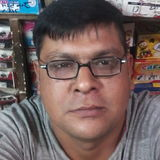 Baljeet from Dhariwal | Man | 34 years old | Virgo