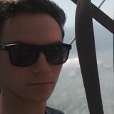 Michael from Kaleva | Man | 19 years old | Taurus