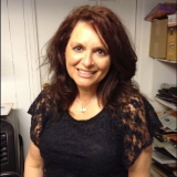 Mamie from Verona | Woman | 64 years old | Aquarius