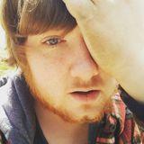 Josh from Sarnia | Man | 25 years old | Virgo