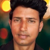 Sagar from Rajgir | Man | 26 years old | Capricorn