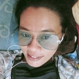 Yhemevy from Makassar   Woman   34 years old   Leo