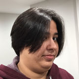Mariana from Medford | Woman | 38 years old | Pisces