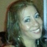 Roxannao from Brentwood | Woman | 44 years old | Gemini