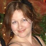 Danika from Hugoton | Woman | 40 years old | Sagittarius