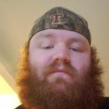Bigwhite from Watsonville | Man | 25 years old | Gemini