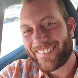 Olderhotie from Marysville | Man | 43 years old | Gemini