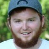Redbull from Nevada | Man | 25 years old | Taurus