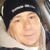Whitey from Toms River | Man | 53 years old | Aquarius