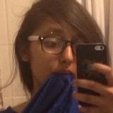 Sweta from Bangalore | Woman | 25 years old | Libra