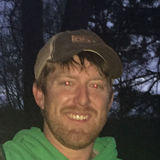 Jrod from Paducah | Man | 23 years old | Leo