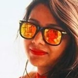 Syam from Ernakulam | Woman | 31 years old | Pisces