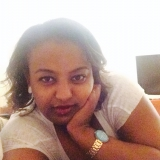Dagi from West Orange | Woman | 33 years old | Gemini