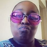 Juicyjay from Longview   Woman   34 years old   Capricorn