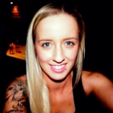 Michaela Jade from Christchurch | Woman | 26 years old | Taurus