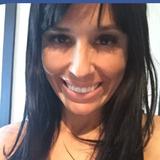 Bebe from Keller | Woman | 42 years old | Gemini