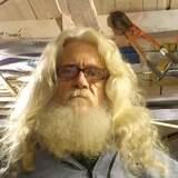Rpcarpf8 from Pensacola | Man | 62 years old | Gemini